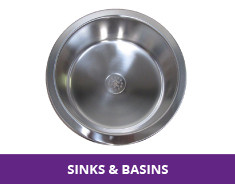 Sinks-and-Basins100