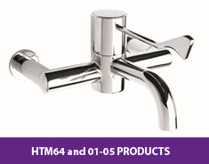 HTM64-and-01-05-PRODUCTS